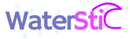 Waterstic.com logo